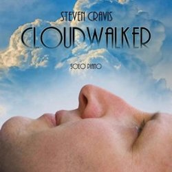 Steven Cravis - Cloudwalker