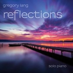Gregory Lang - Reflections