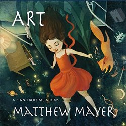 Matthew Mayer - Art